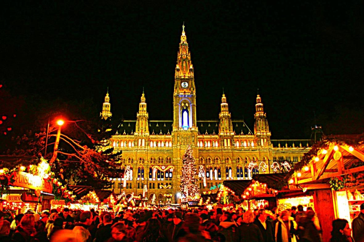 Vienna_-_Rathausfilter