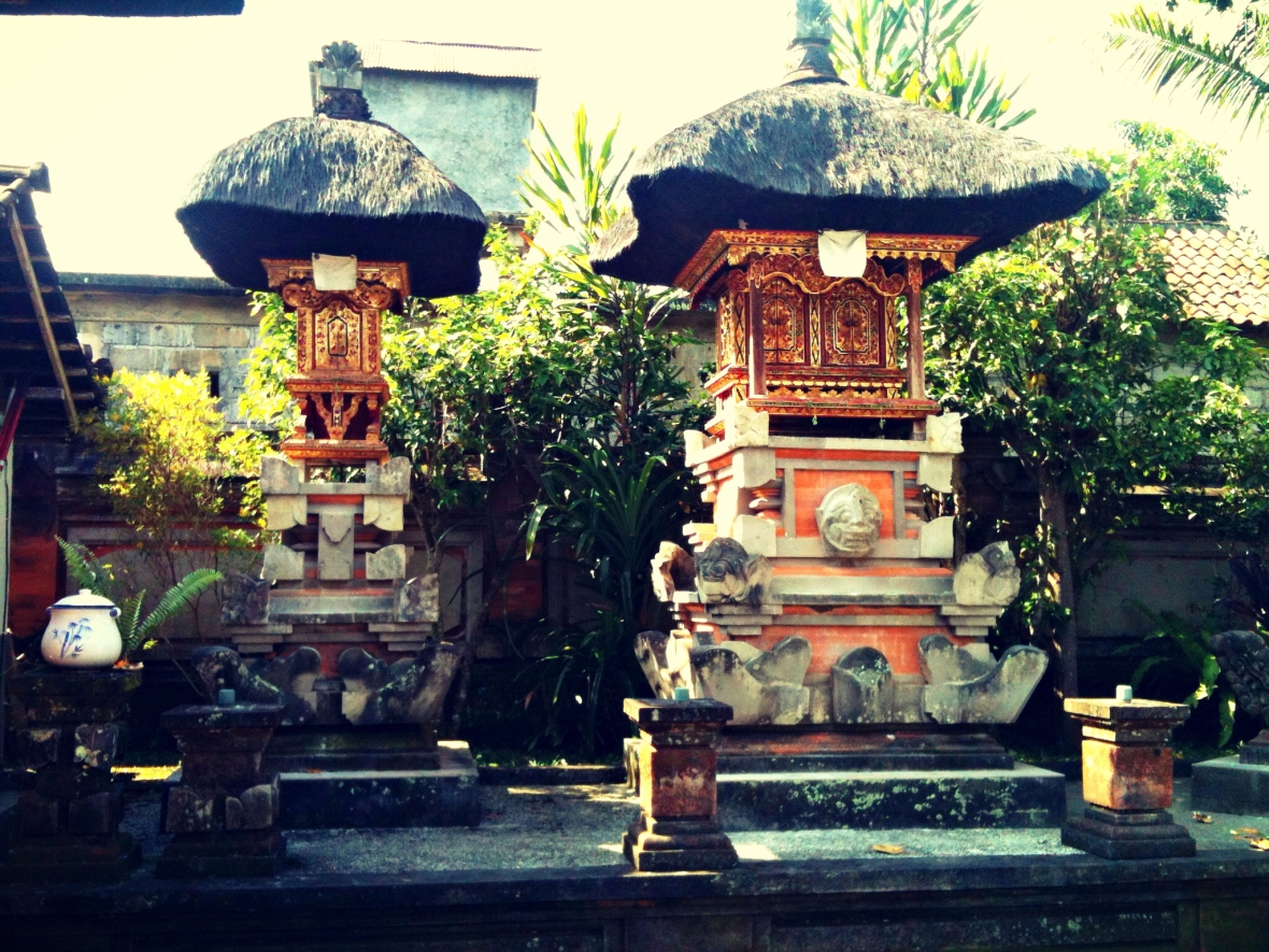 adventureswithbea Bali Gusti Kaler