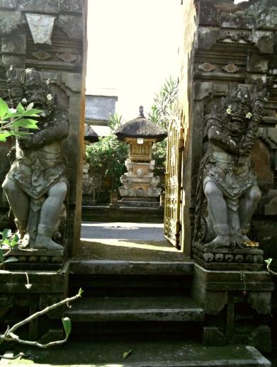 adventureswithbea Bali3