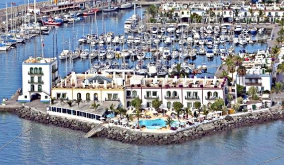Aerea_hotel_puerto_mogan