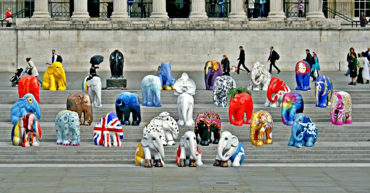 ElephantParade2010_39