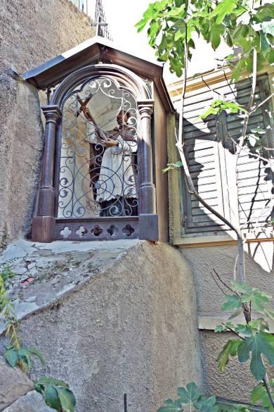 Merano street finds