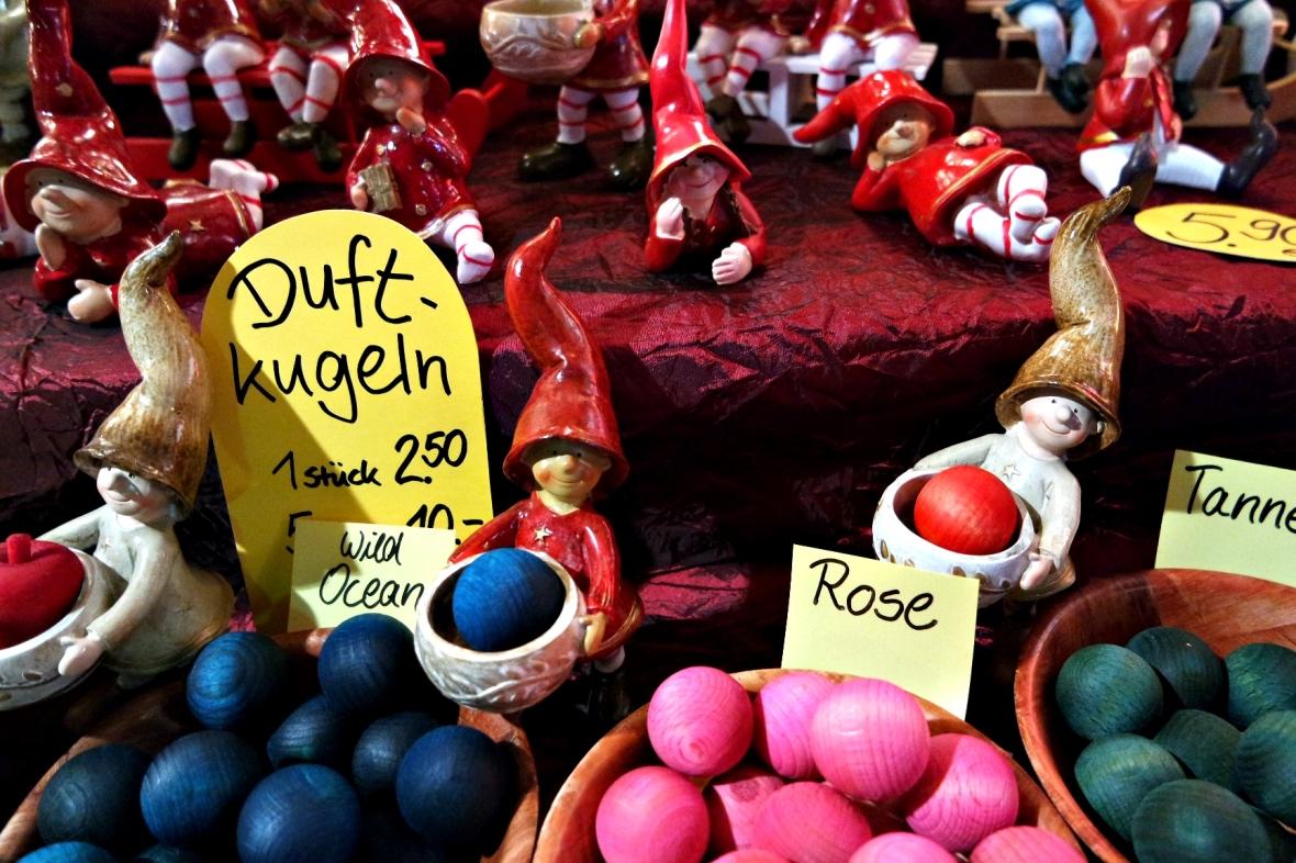 Wiesbaden xmas market6